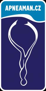 Apneaman logo do filmu