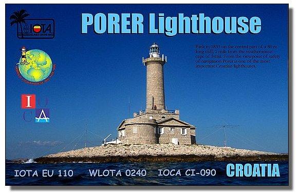 Porer-2008-00
