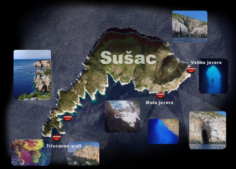map-susac