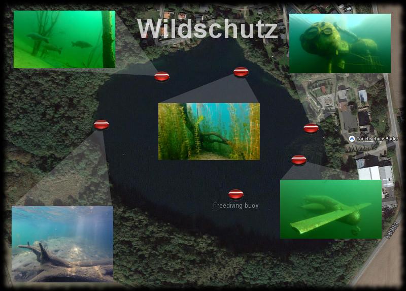 map-wildschutz