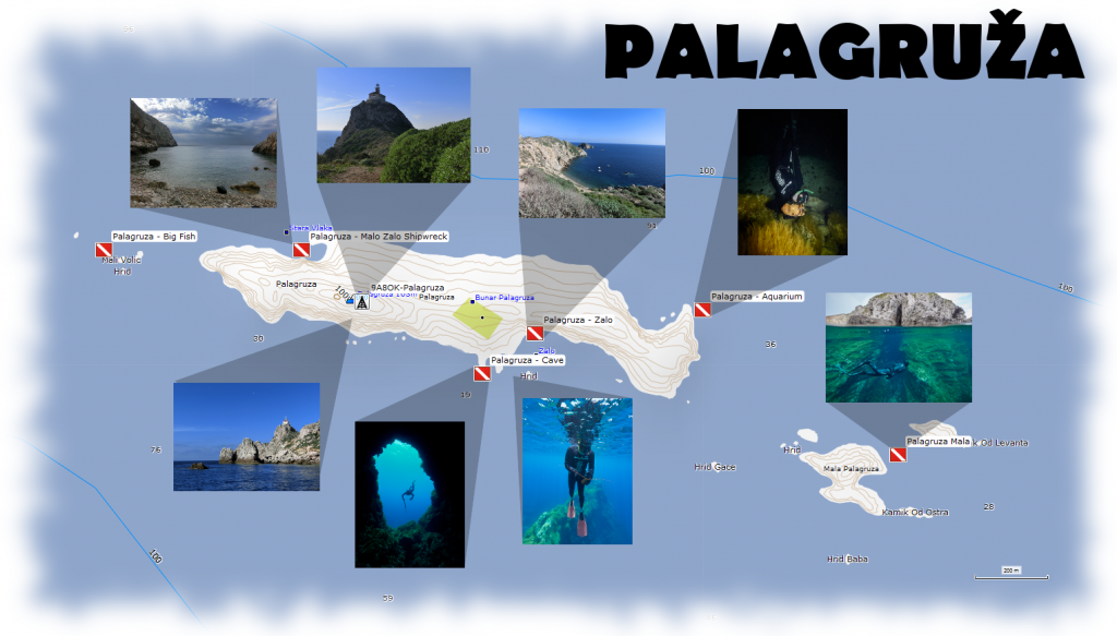 map-palagruza