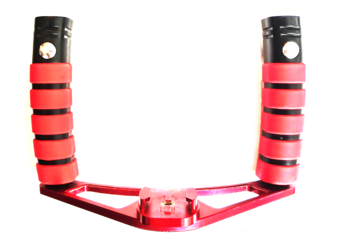 GoPro-ikelite-wing