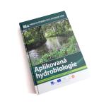 Book-Aplikovana-hydrobiologie
