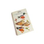 Book-Atlas vodni-pernate-zvere