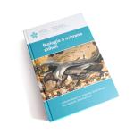 Book-Biologie-a-ochrana-mihuli