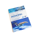 Book-Learn-The-Monofin