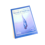 Book-Manual-of-Freediving