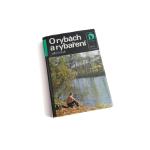 Book-O-rybach-a-rybareni