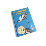 Book-Ptaci-nasich-vod-a-mokradu