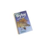 Book-Ryby-nasich-vod
