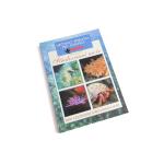 Book-Stredozemni-more-urcovaci-prirucka-pro-potapece