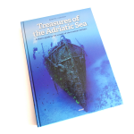 Book-Treasures-of-the-Adriatic-Sea