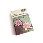 Book-Vodni-a-vlhkomilne-rostliny