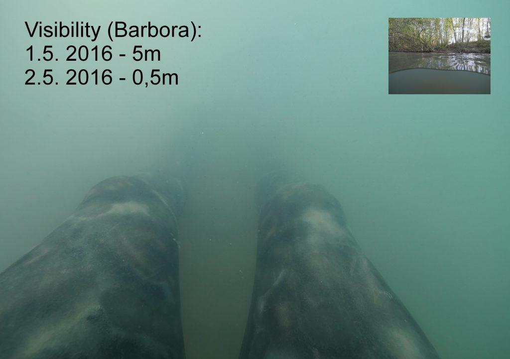 Barbora-pollution-5m-to-50cm-overnight