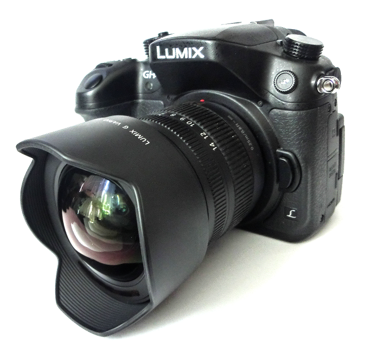 GH4-plus-7-14mm-small