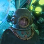 HDS - BioShock
