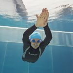 freediving začít kurz