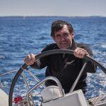 freediving croatia emily oceanis 41