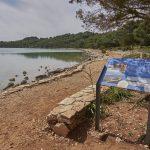 salt lake Mir