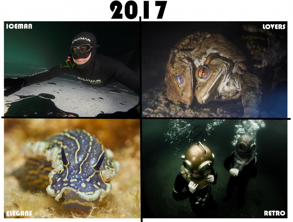UW foto 2017