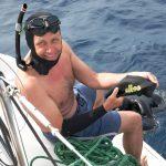 Freediving Elios
