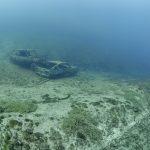 Kreidesse Hemmoor freediving PKW E4A no15