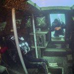 freediving hemmoor kreidesee segelyacht