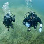 hemmoor kreidesee scuba group (freediving)