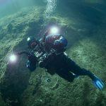 hemmoor kreidesee scuba group (freediving)