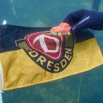Horka Freediving Crostwitz