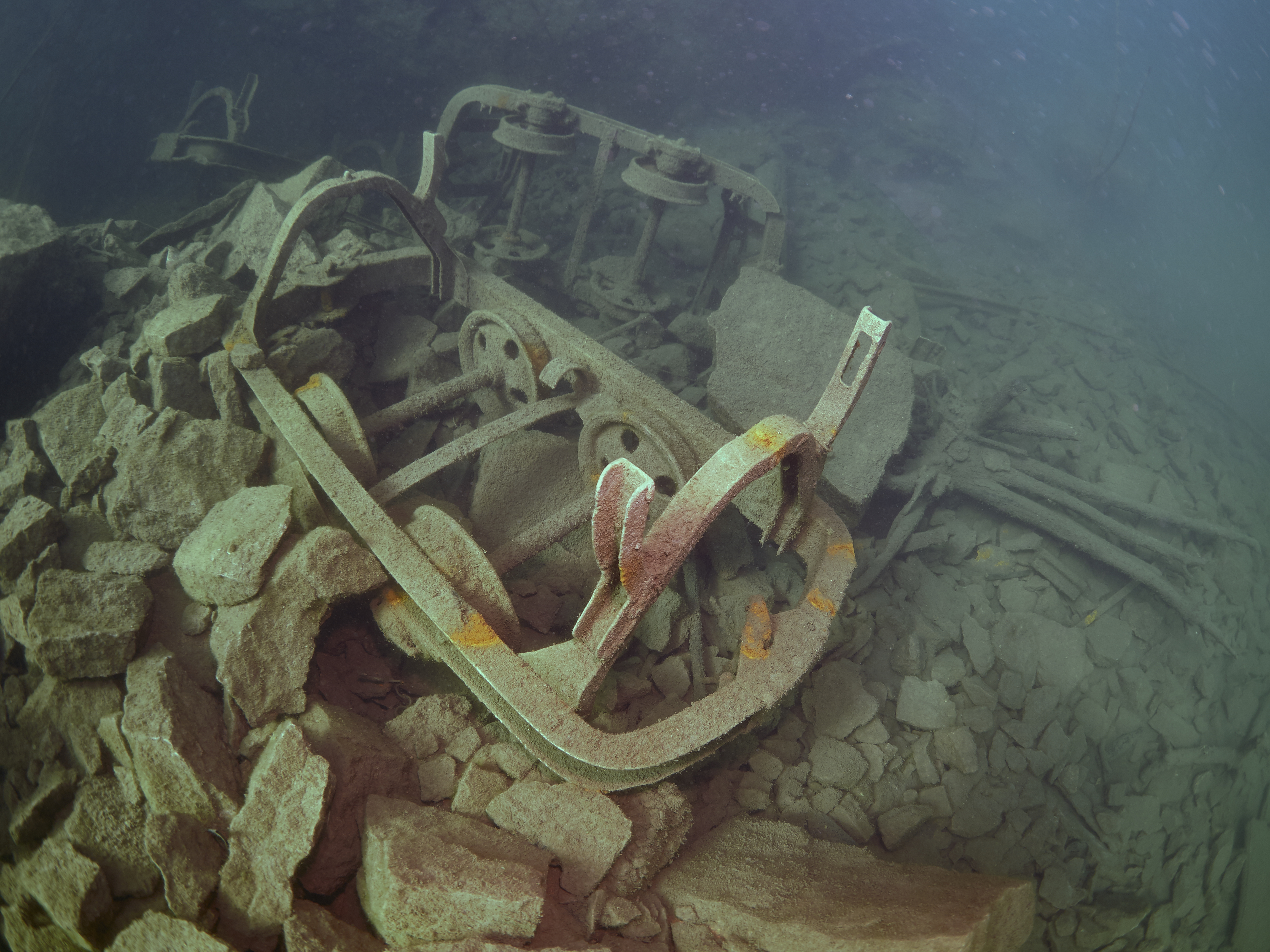 lobejun freediving dive freedive